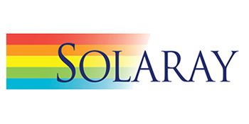 Amazon.com: Solaray Once Daily High Energy Multivitamin | Supports ...