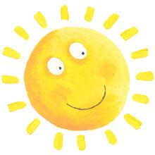 NatraBio Children's Cold & Flu Relief Homeopathic Medicine 4 Months No Sugar Non-Drowsy 1 Fl Oz