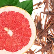 Solaray Yeast-Cleanse Caprylic Acid Pau D'Arco Grapefruit Seed Extract Tea Tree Oil 180 VegCaps