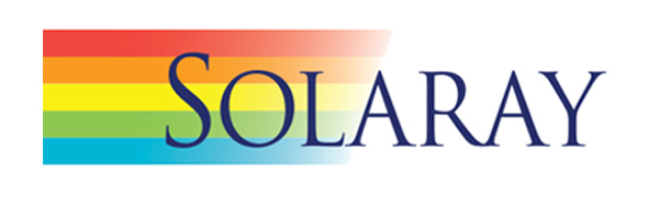 Solaray QBC Plex Quercetin & Bromelain Plus Vitamin C Immune Function Respiratory Health 120 VegCaps