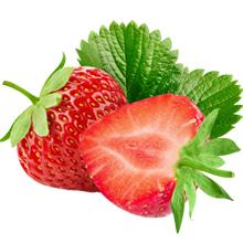 Solaray Vitamin B-Complex 250mg Chewable Natural Strawberry Healthy Hair Skin Immune Metabolism 50ct