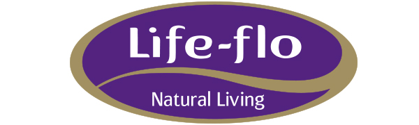 Life-Flo Pure Rosehip Seed Oil Certified Organic Cold Pressed Authentic Face Skin Restoration 1 oz