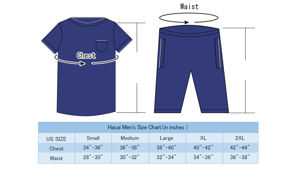 maybe our pants and your waistline are not the same. Dont worry! The ELASTIC WAIST will allow you to perfect own of it.