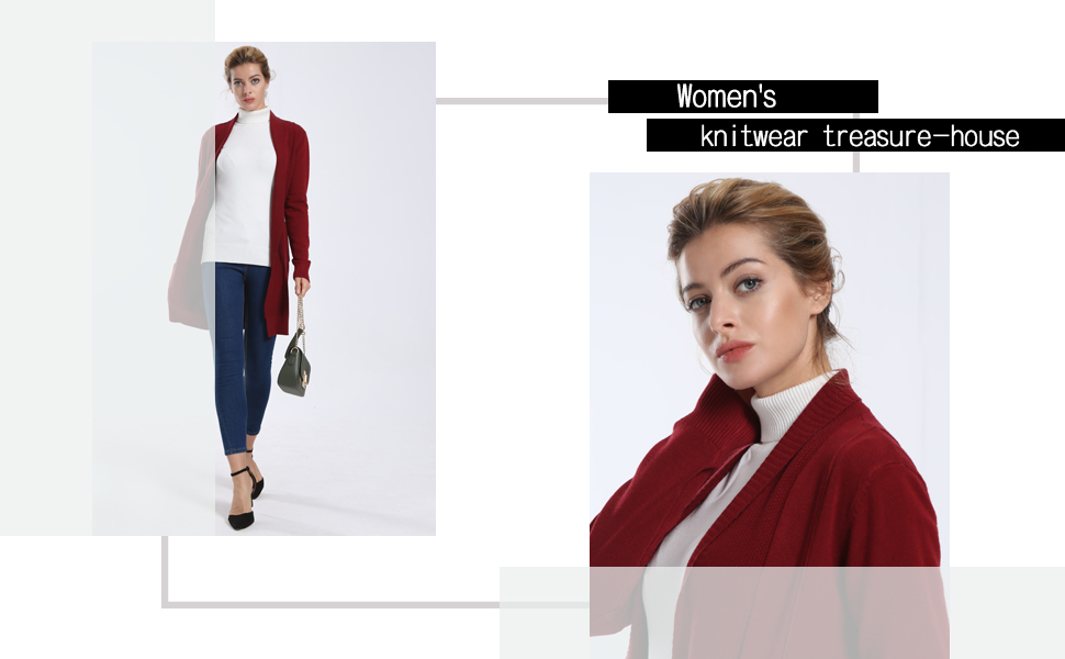 With own design and manufacturer to ensure its quality and unique style.Its  high quality and classic style made it always be the popular seller . 77dca13a4