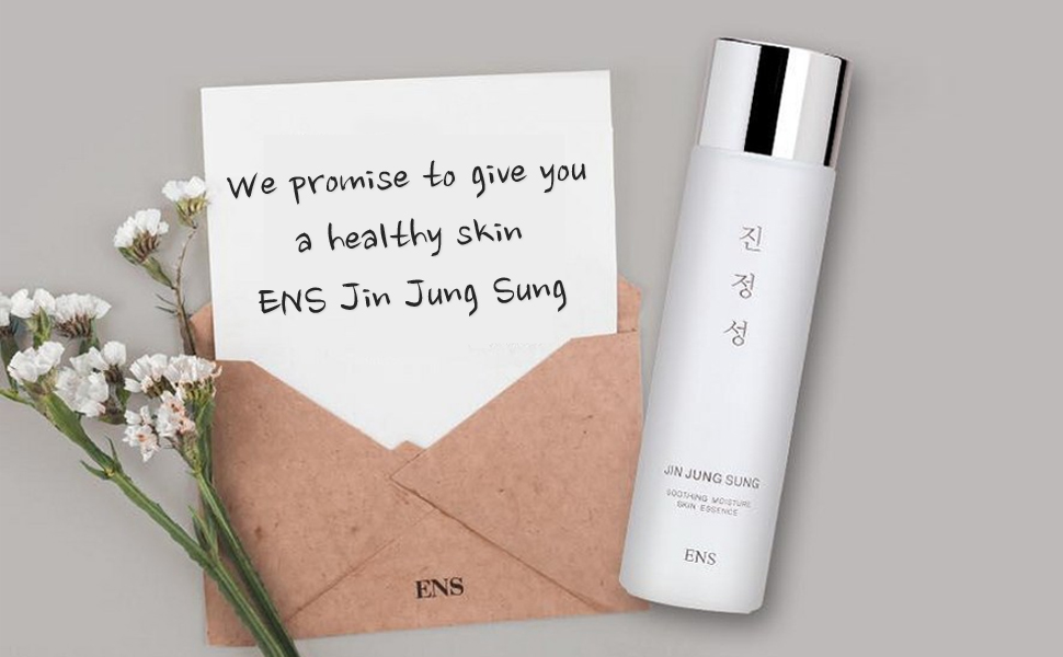 7 skin method, korean skincare, k beauty products, korean skincare routine, asian beauty products