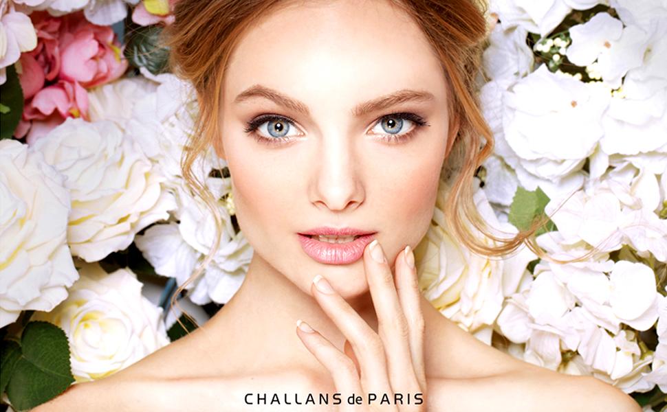 challans de paris, sheet mask, face mask, mask pack, face pack, overnight mask, skincare, k beauty
