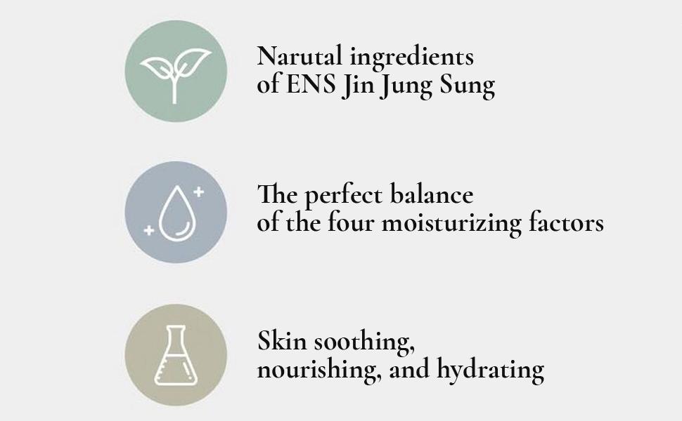 moisturizer, facial serum, face toner, allantoin, ceramide, glycerin, skin hydrating, skin serum