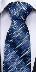 Check Ties