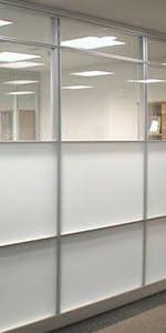 window films DS001W