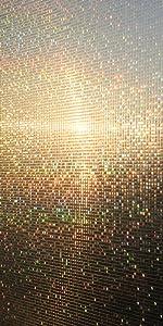 window films DL004