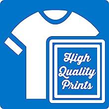 UGP high quality screenprinting vinyl