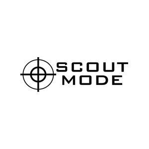 Scout mode