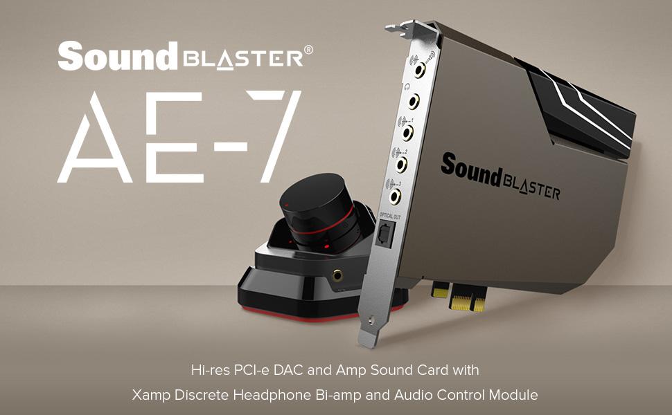 Máy thổi âm thanh AE-7