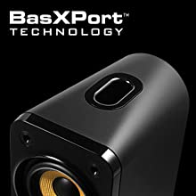 BasXPort Technology