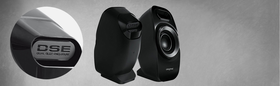 Big Sound from a Compact System