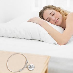 bracelet essential oil diffuser