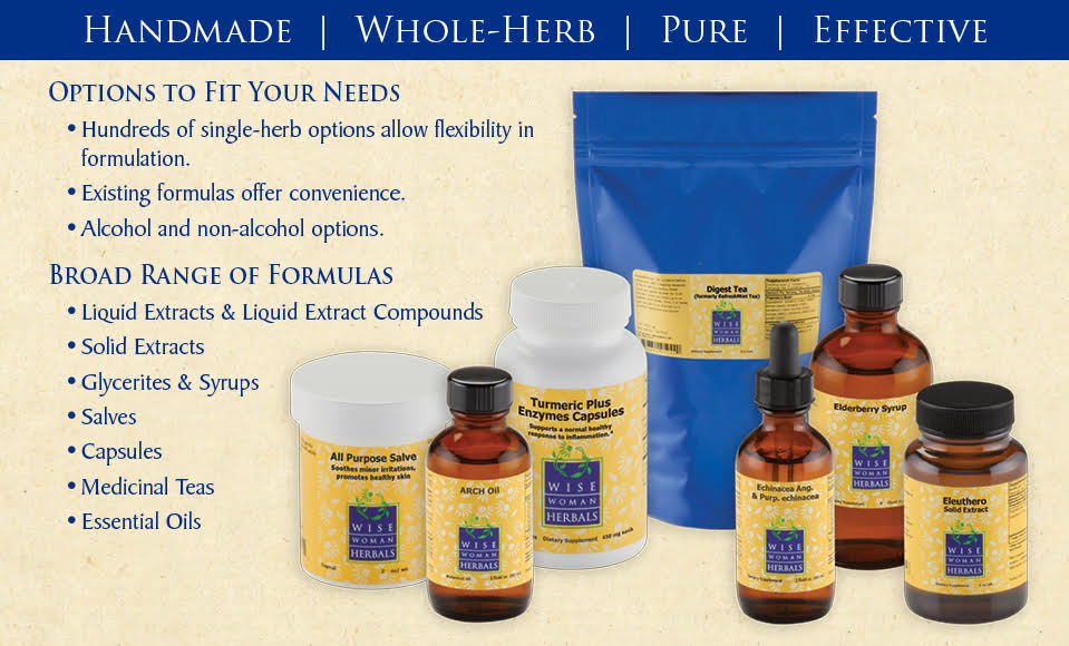 Amazon.com: Wise Mujer Herbals – Elderberry Jarabe botella ...