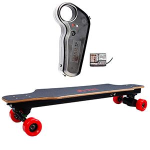 VANPRO electric skateboard DIY V2 Edition 2.4G mini Wireless remote control  receiver transmit