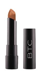 satin finish velvet smooth hydrating tube solid shine lip color shade lightweight