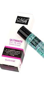 matte ultra wear lipstick remover