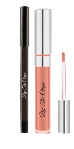 lip kit matte liquid full coverage pink red orange purple gold peach long lasting ultra wear