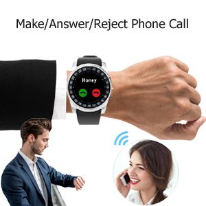 stand alone smartwatch
