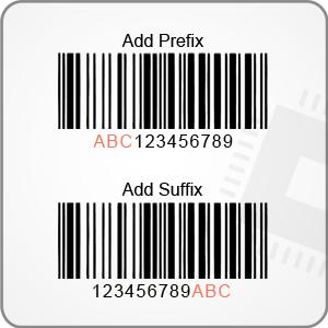 Amazon Com Nadamoo Wireless Barcode Scanner With Usb