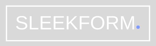 Sleekform Logo