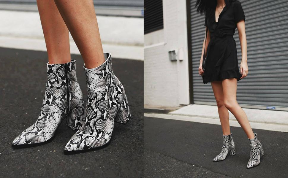 3383e6858a5 tony bianco ankle boots heels
