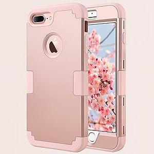 iphone 7 phone cases ulak