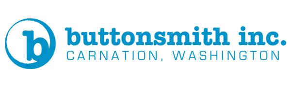 Buttonsmith made in usa USA U.S.A. America American union shop