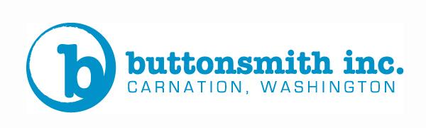 Buttonsmith