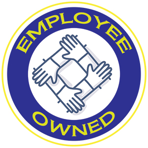employee owned union shop