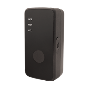 Compatible with GL300VC Portable GPS Tracker MasTrack Mini Magnetic Case /…