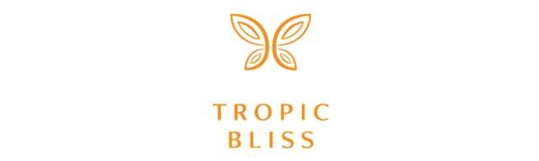 Tropic Bliss