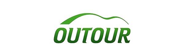 outour