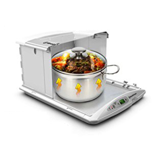stew - slow cooker