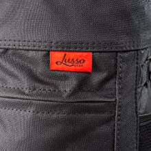 Handcrafted Quality Made From Finest Materials