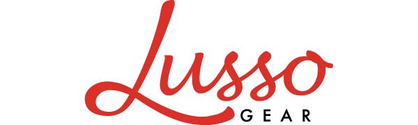 Lusso Gear