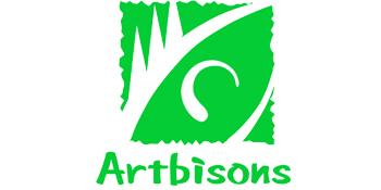 Artbisons brand logo