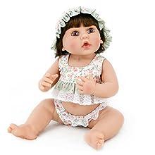toddler reborn baby reborn dolls for sale silicone reborn baby dolls full body reborn doll kits