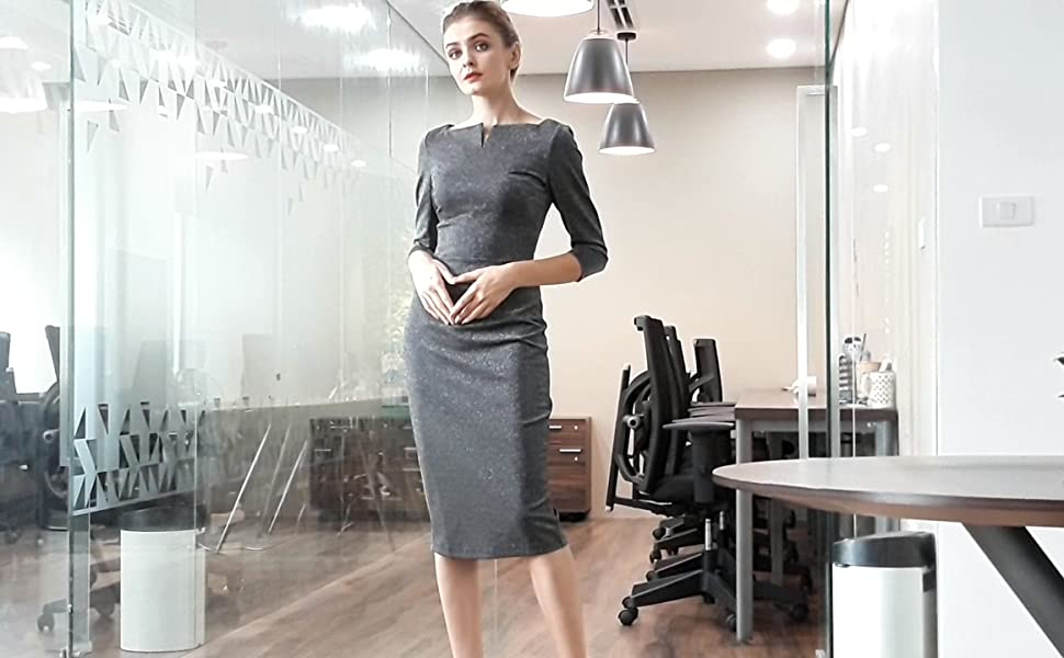 marycrafts, cocktail dress, party dress, office dress, work dress, pencil dress, midi dress, dresses