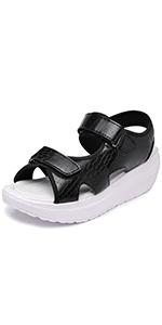 c4dbcc6fc4e4 Odema Womens Flat Rhinestone Sandals · Odema Women Thong Sandals · Odema  Women s Platform Sandals · Odema Womens Slingback Sandals · Odema Women  Flip Flops ...