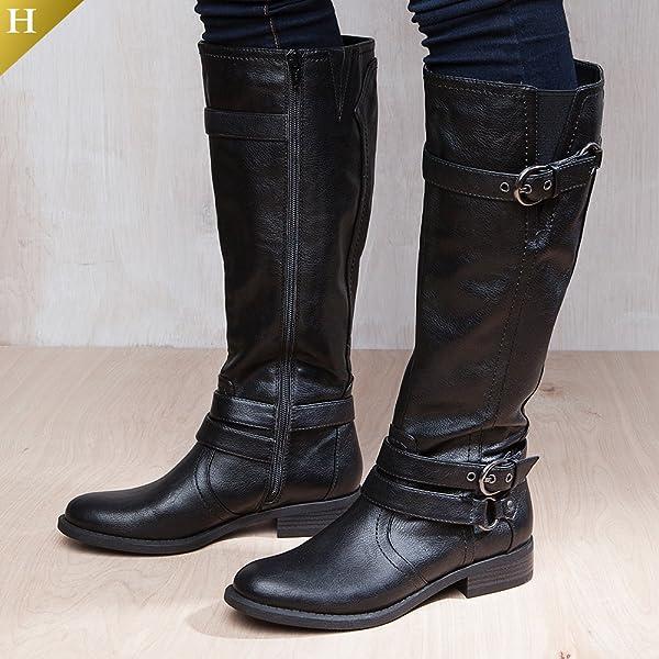 WHITE MOUNTAIN 'Loyal ' Women's Boot