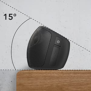 Anker Soundcore Motion+ Bluetooth Speaker with Hi-Res 30W Audio, Extended Bass and Treble, Wireless HiFi Portable Speaker with App, Customizable EQ, 12-Hour Playtime, IPX7 Waterproof, and USB-C a6569e13 3eec 4bf8 b347 643c1ae9d5b7