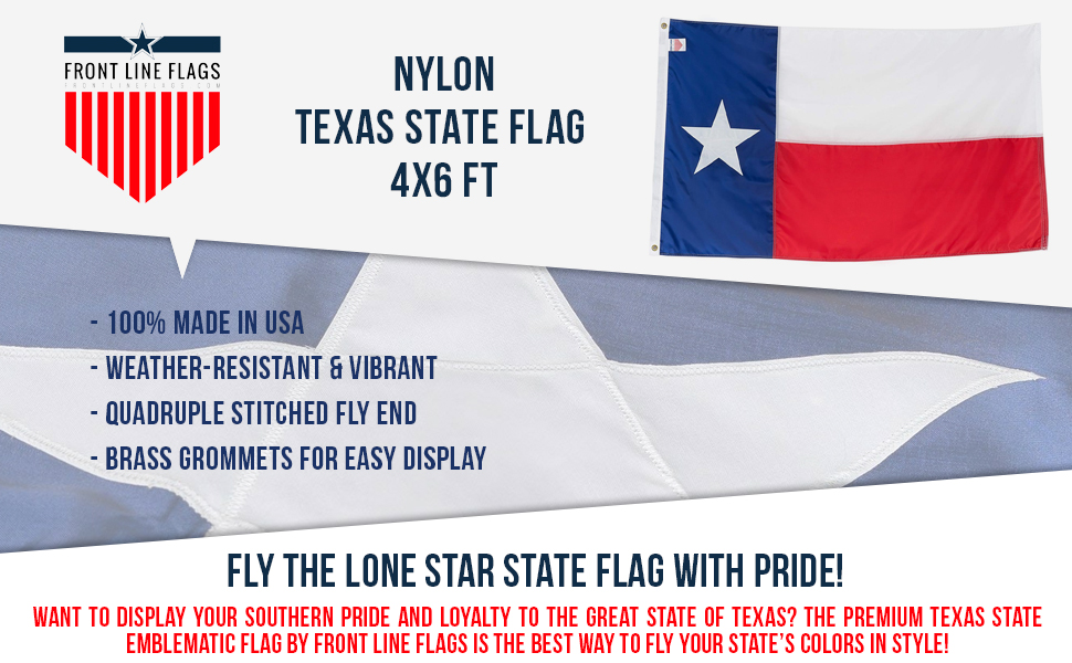 LONESTAR ACCEPTED HERE Banner Sign NEW Size Best Quality for the $$$$ CARD TEXAS