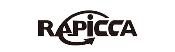 RAPICCA