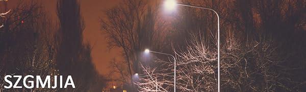 150w street light 1
