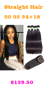 ANNELBEL-brazilian-hair-bundles-with-free-part-closure-virgin-straight-hair