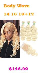 ANNELBEL-613-body-wave-bundles-with-closure-blonde-virgin-human-hair